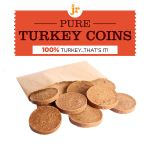Turkey Pure Coins x10