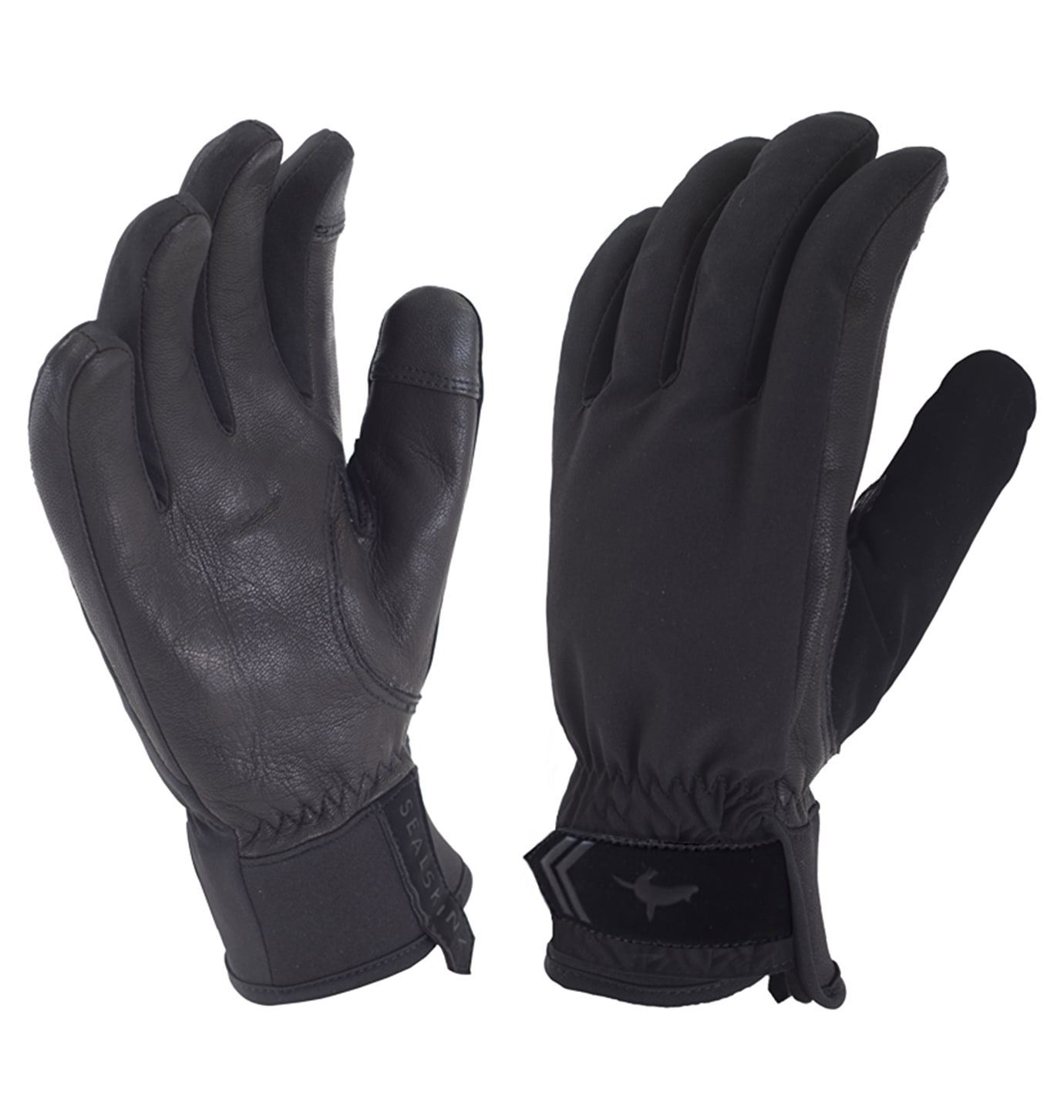 SealSkinz Men All Season Gloves