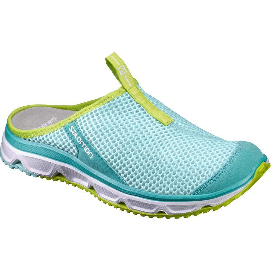Salomon RX Slide 3.0 W Blue