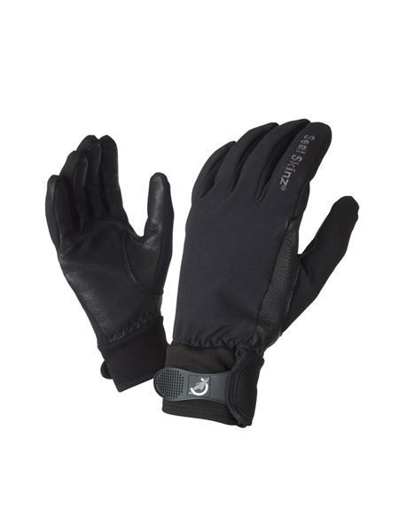SealSkinz Ladies All Season Gloves