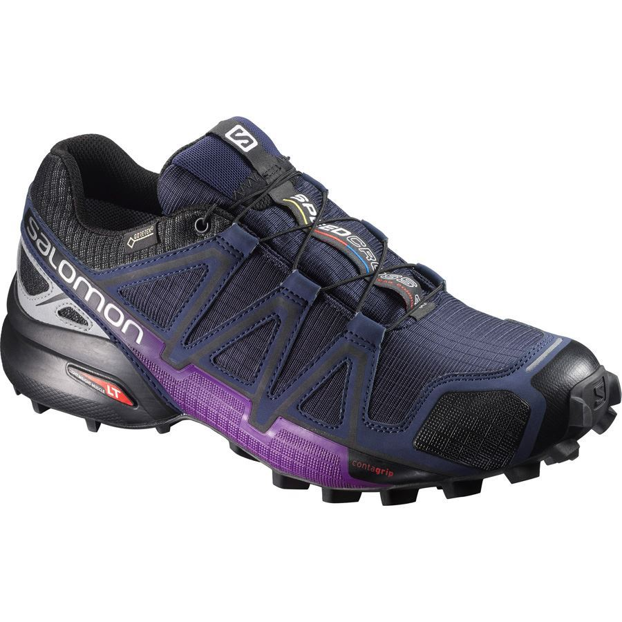 Salomon Speedcross 4 GTX® Nocturne