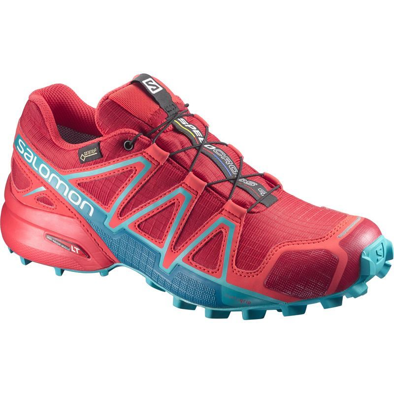 Salomon Speedcross 4 GTX® Barbados